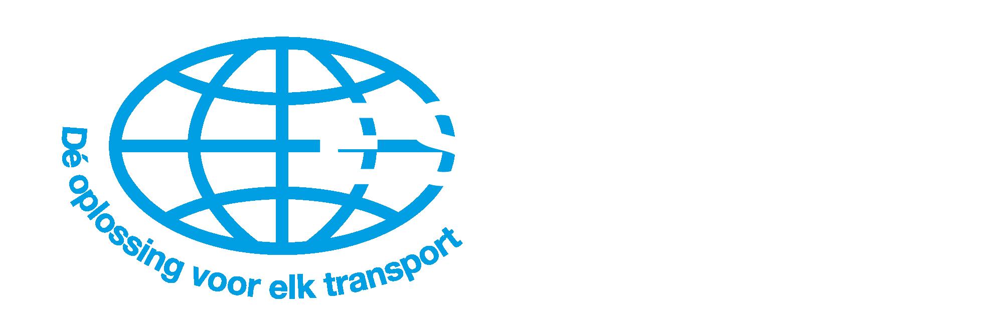 wit logo2000px